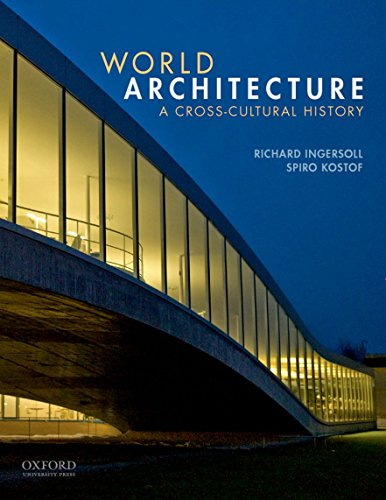 world-architecture-a-cross-cultural-history
