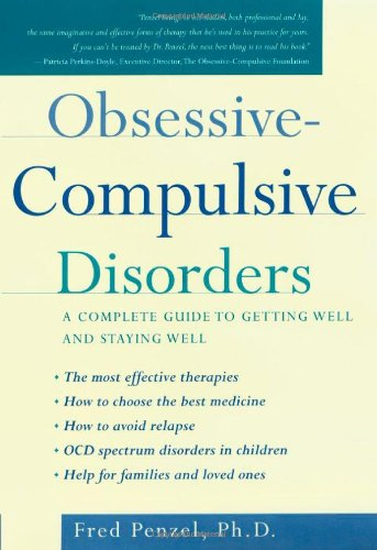 obsessive-compulsive-disorders-a-complete-guide-to-getting-well-and-staying-well