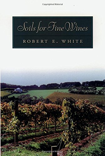 soils-for-fine-wines
