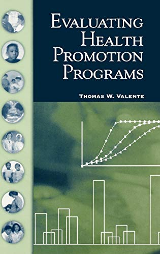 evaluating-health-promotion-programs
