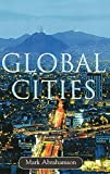 Mark Abrahamson: Global Cities