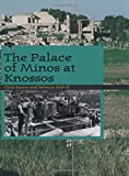 Scarre, Chris: The Palace of Minos at Knossos (Digging for the Past)