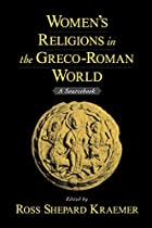 Women's Religions in the Greco-Roman World:…