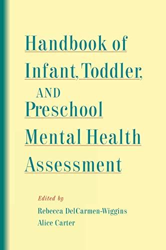 handbook-of-infant-toddler-and-preschool-mental-health-assessment