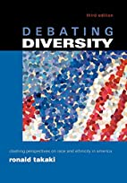 Debating Diversity: Clashing Perspectives on…