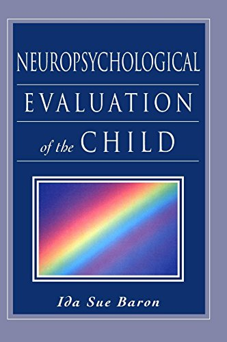 neuropsychological-evaluation-of-the-child