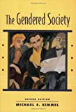 Michael S. Kimmel: The Gendered Society