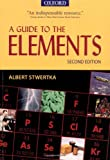 Stwertka, Albert: A Guide to the Elements