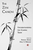 The Zen Canon: Understanding the Classic…