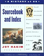 A History of US: Book 11: Sourcebook and…