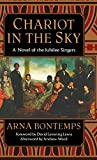 Bontemps, Arna Wendell: Chariot in the Sky