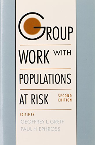 group-work-with-populations-at-risk