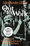 Kessler-Harris, Alice: Out to Work: The History of Wage-earning Women in the United States