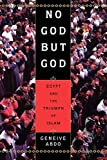 Abdo, Geneive: No God but God: Egypt and the Triumph of Islam