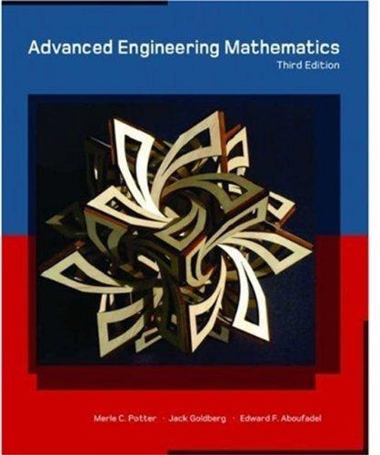advanced-engineering-mathematics