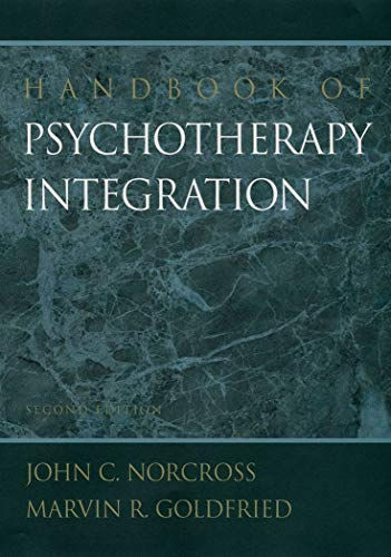 handbook-of-psychotherapy-integration-oxford-series-in-clinical-psychology