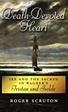 Death-Devoted Heart: Sex and the Sacred in…