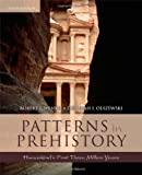 Wenke, Robert J.: Patterns in Prehistory: Humankind&#39;s First Three Million Years