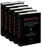 Africana: The Encyclopedia of the African…