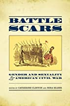Battle Scars: Gender and Sexuality in the…
