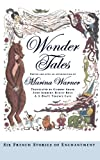Adair, Gilbert: Wonder Tales