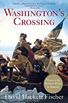 Washington's Crossing by David Hackett…