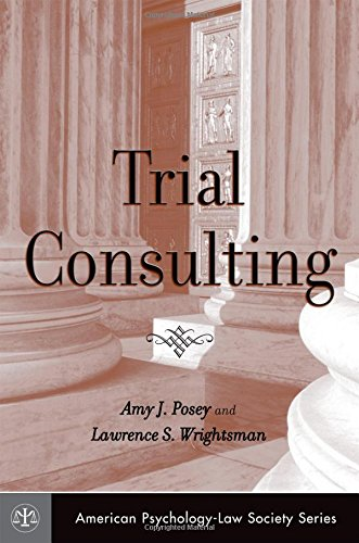 trial-consulting-american-psychology-law-society-series