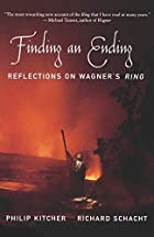 Finding an Ending: Reflections on Wagner's…