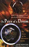 Bornstein, David: The Price of a Dream: The Story of the Grameen Bank