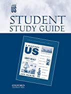 A History of US: Student's Guide, Liberty…