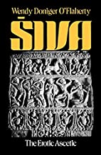 Siva: The Erotic Ascetic (Galaxy Books) by…