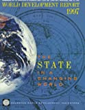 The World Bank: World Development Report 1997: The State in a Changing World  English Version
