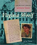 Webb, Ruth: Virginia Woolf