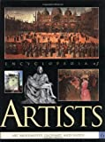 Vaughan, William H. T.: Encyclopedia of Artists