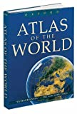 George Philip &amp; Son: Atlas of the World