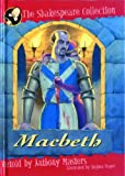 Shakespeare, William: Macbeth