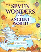 Seven Wonders of the Ancient World by Diana…