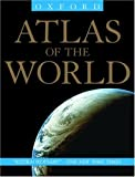 Oxford University Press: Atlas of the World, 10th Edition