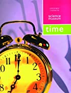 Time (Science Museum Series) by Philip…