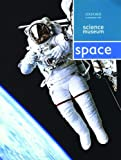 Wilkinson, Philip: Space