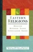 Eastern Religions: Hinduism, Buddism,…