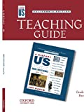 Hakim, Joy: Teaching Guide to Making 13 Colonies Grade 5 3E HOFUS (California edition)