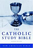 Senior, Donald: The Catholic Study Bible: The New American Bible