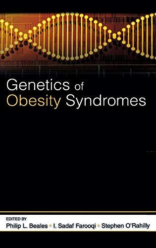 genetics-of-obesity-syndromes-oxford-monographs-on-medical-genetics