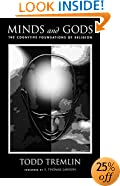 Minds and Gods: The Cognitive Foundations of Religion
