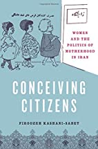 Conceiving Citizens: Women and the Politics…