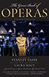 Sadie, Stanley: The Grove Book of Operas