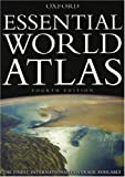 Not Available: Oxford Essential World Atlas