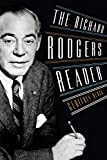 Bkicjm Geiffret: The Richard Rodgers Reader