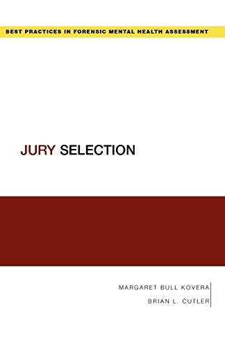 jury-selection-best-practices-for-forensic-mental-health-assessments
